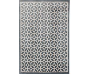 alfombra-sonoma-lightblue2