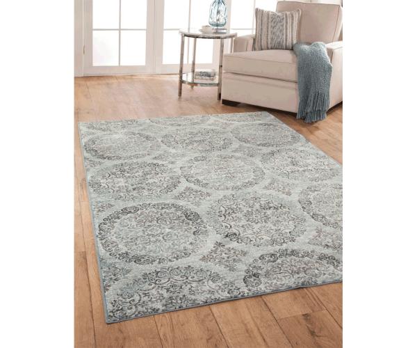 alfombra-sonoma-mendola1