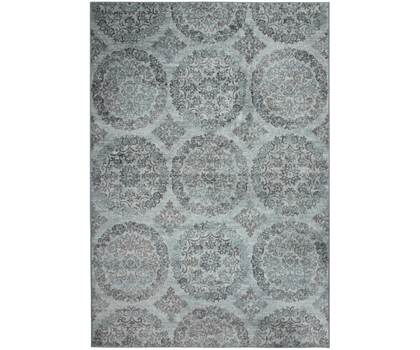 alfombra-sonoma-mendola2