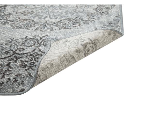 alfombra-sonoma-mendola3