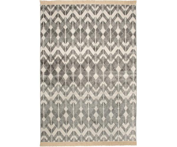 alfombra-sonoma1
