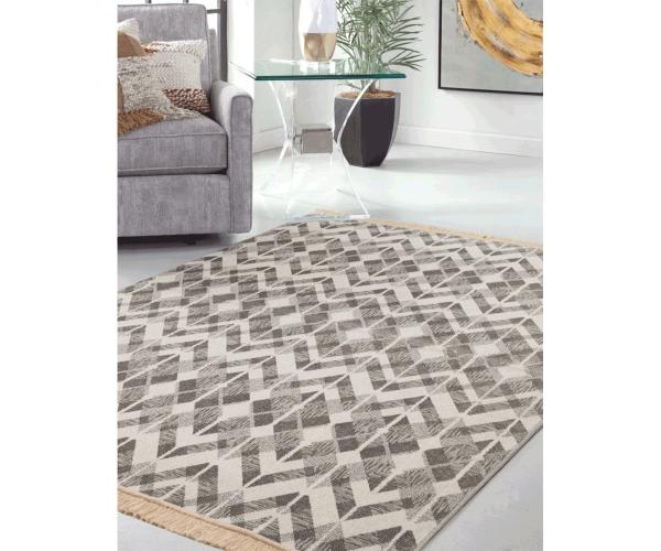 alfombra-sonoma2