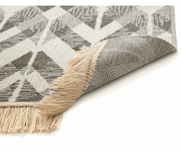 alfombra-sonoma3