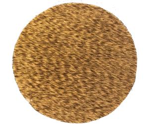 alfombra-tatoo