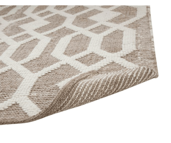 alfombra-tones-beige