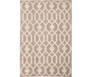 alfombra-tones-beige2