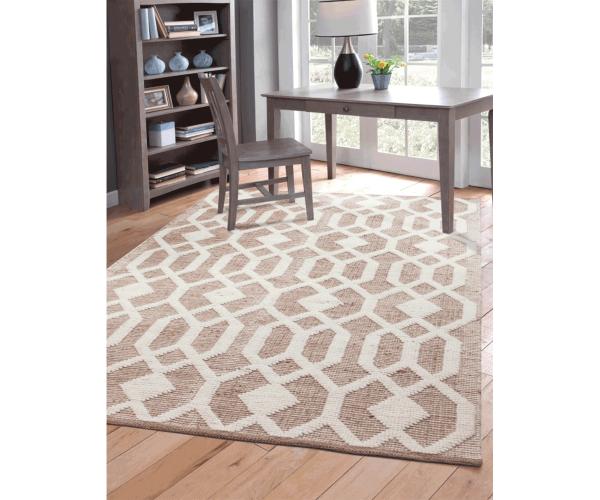 alfombra-tones-beige3