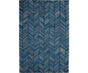 alfombra-tones-blue2