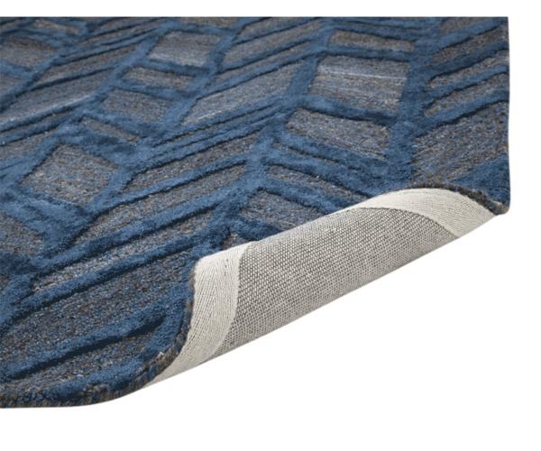 alfombra-tones-blue3