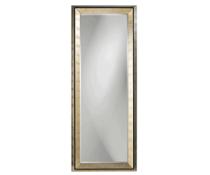 espejo-Dweotordoit2