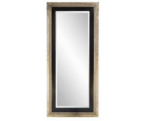 espejo-dawnson1