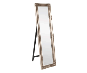 espejo-de-pie1