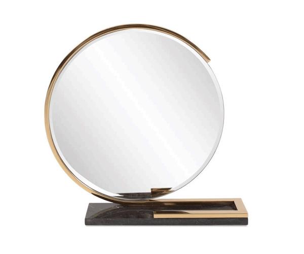 espejo-gatsby1