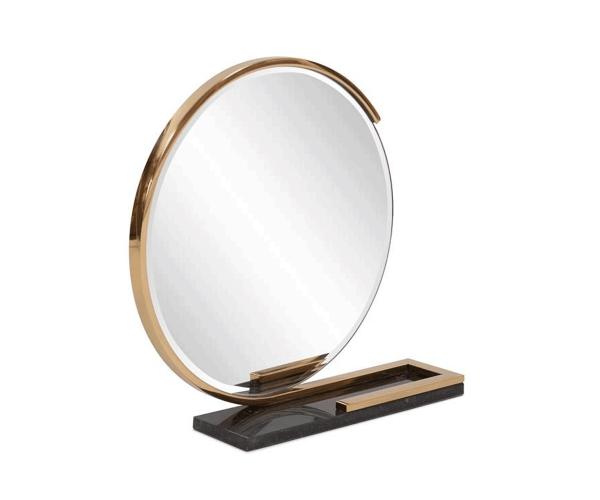 espejo-gatsby2