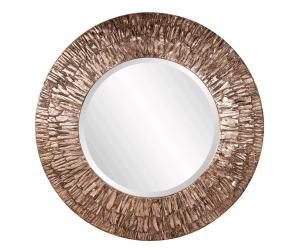 espejo-liden1