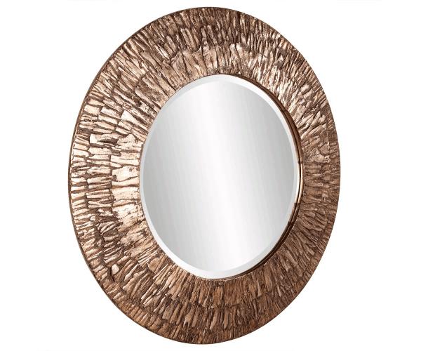 espejo-linden2