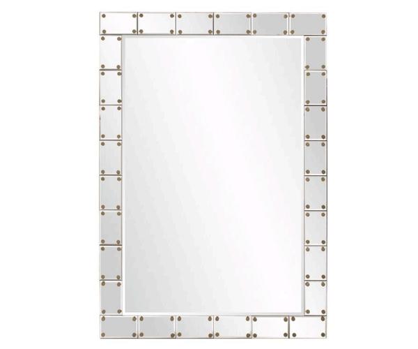 espejo-remington1