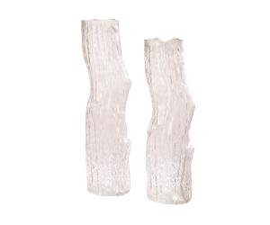 floreros-transparente