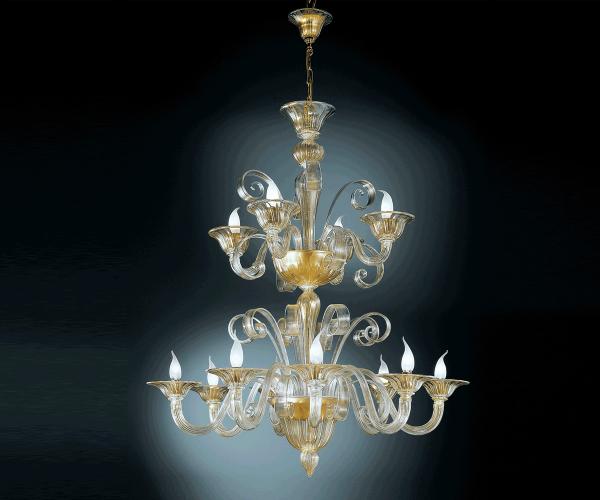 lampara-veneciana-beige