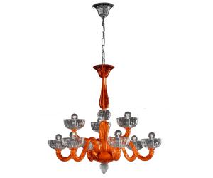 lampara-venencian-orange
