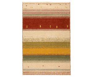 lana-virgen-coimbra-alfombra