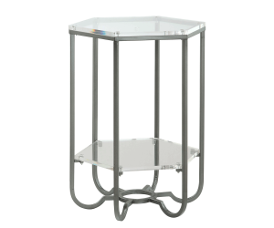 mesa-auxiliar-geometrica