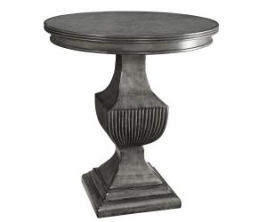 mesa-clasica-gris