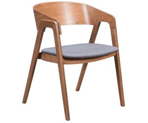 silla-madera1
