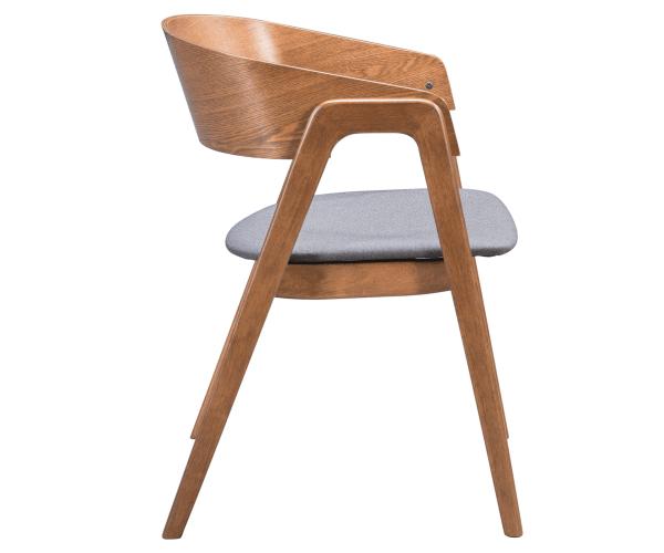 silla-madera2