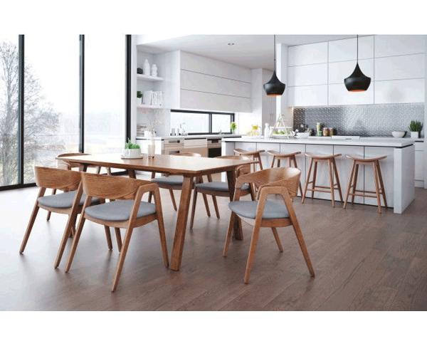 silla-madera3