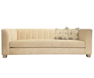 sofa-alexa
