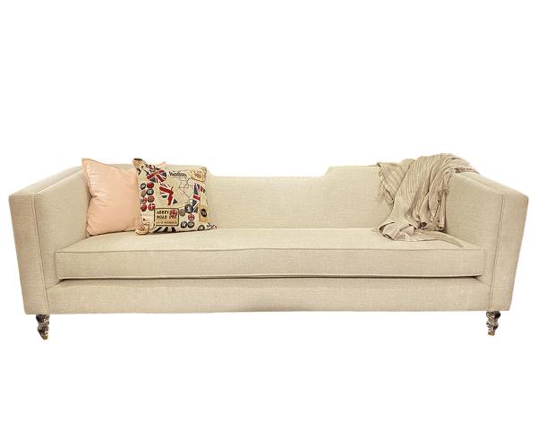 sofa-beige-square