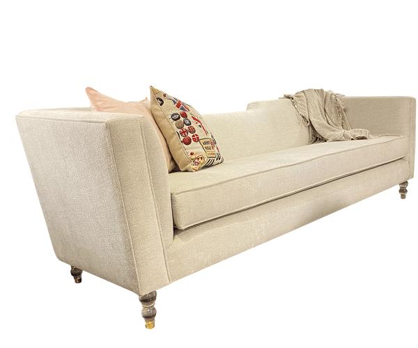 sofa-beige-square2