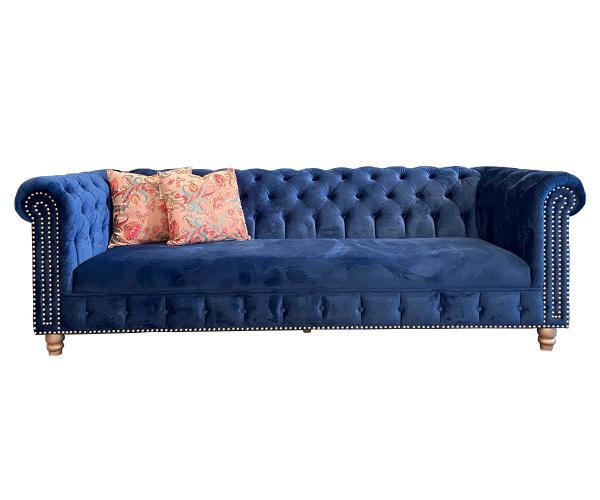 sofa-chester-azul1