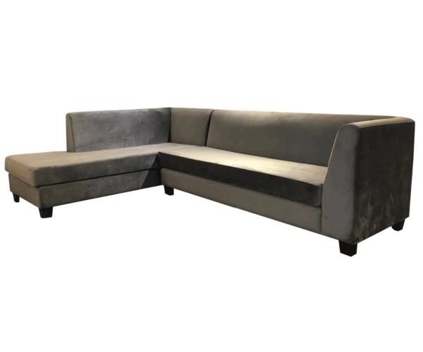 sofa-esquinero-gris