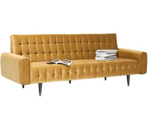 sofa-milchbar
