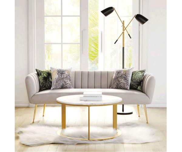sofa-modern-beige3