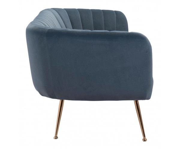 sofa-modern-blue2
