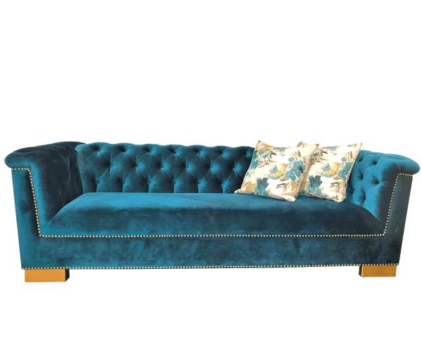 sofa-turquesagold