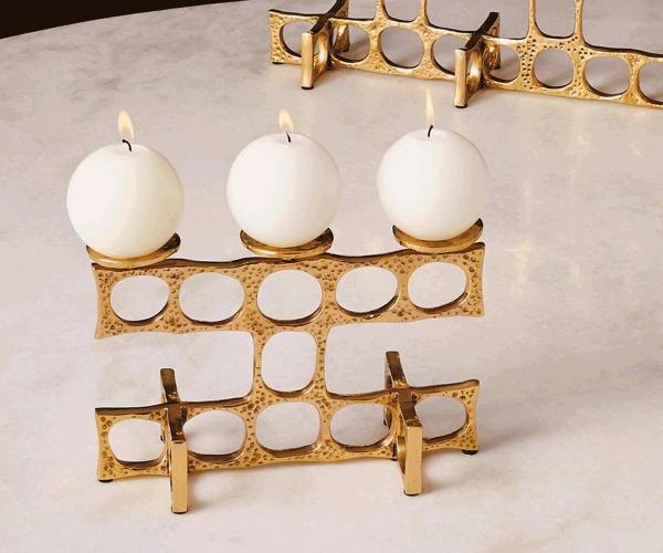 candelabro-dorado3-1