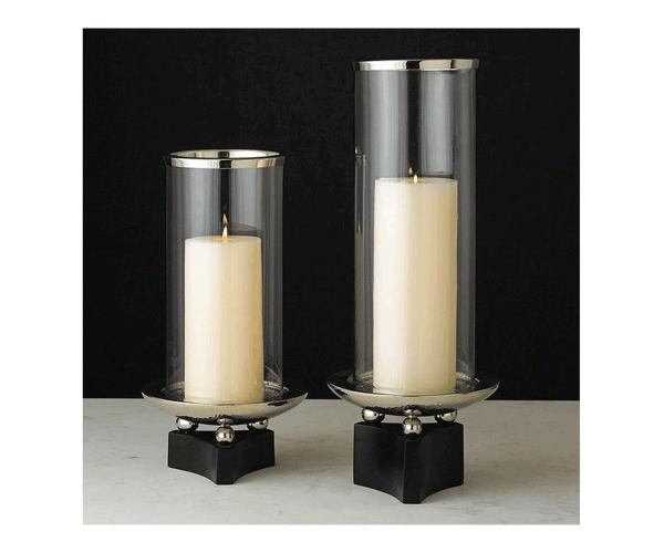 candelabros-silver-setx2-1