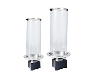 candelabros-silver-setx2