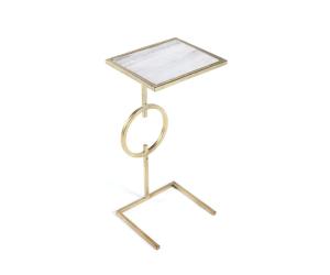 mesa-auxiliar-maxine