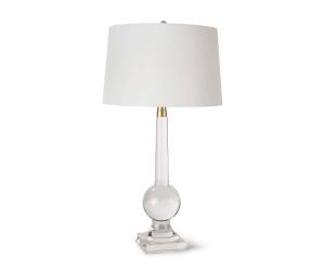 regina-lampara